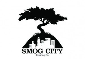 Smog City Brewing Company