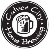 Culver City Home Brew Supply