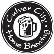 Culver City Home Brew Supply Store
