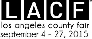 2015 LA County Fair
