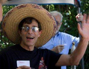 dean-sombrero
