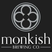 Monkish