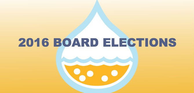 pg_board_elections