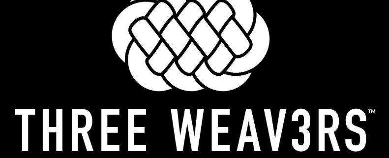 threeweavers