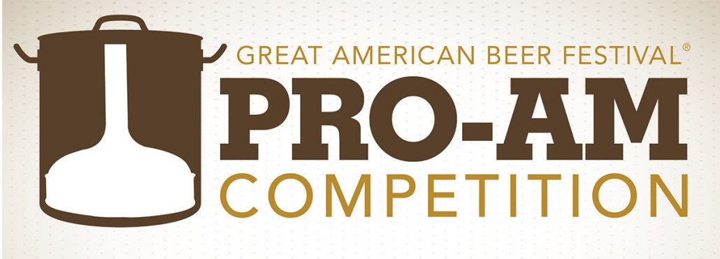 proam_logo
