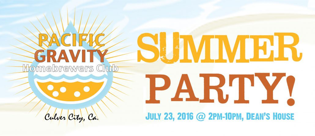 PG SummerParty2016_small