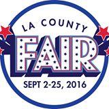 2016-lacf-logo