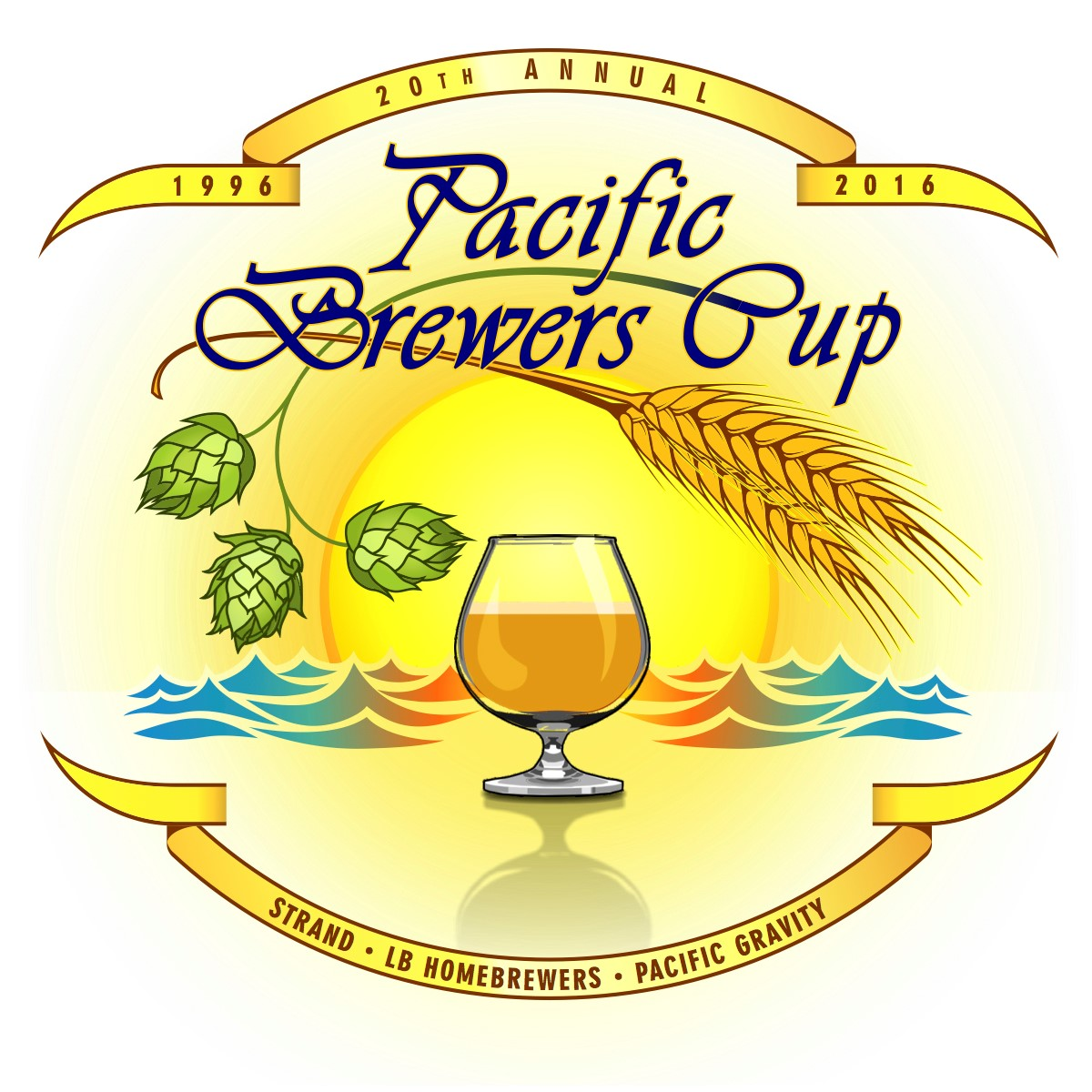 bjcp home brew comp guidelines