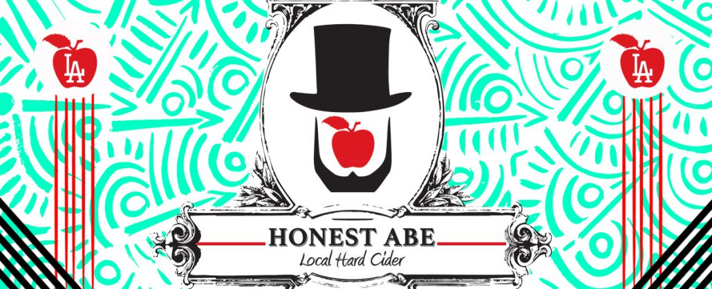 Honest_Abe_logo_horizontal
