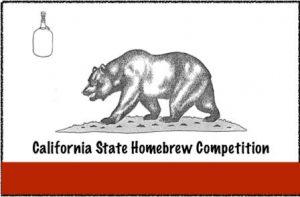 state-comp-sm