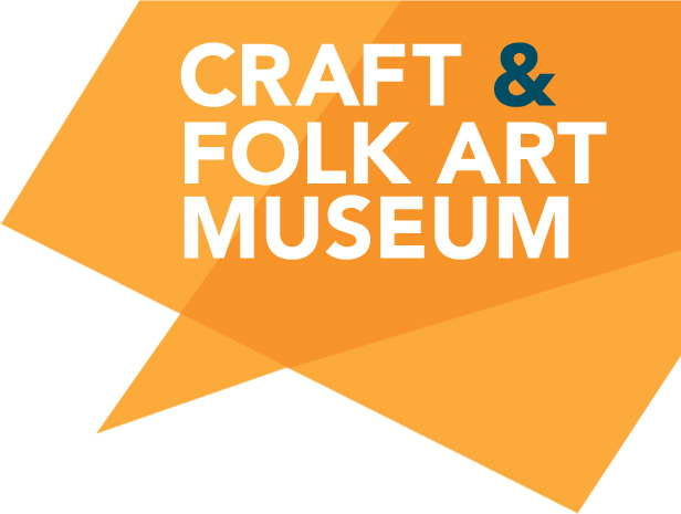 Show off your homebrew craft beer night craft folk for Craft and folk art museum