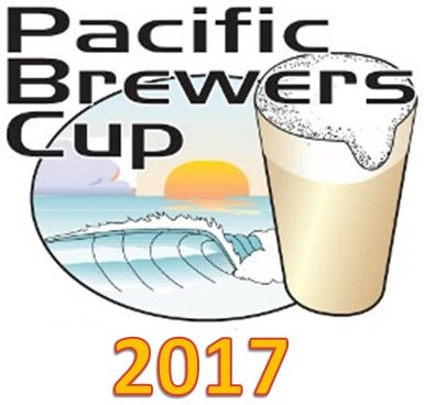 Pacific Brewers Cup