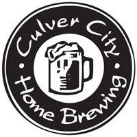 Culver City Home Brew Supply