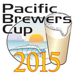 2015_PBC_fb_logo